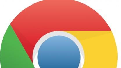 Chrome wird zunehmend ein geschlossenes System.