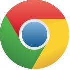 Chrome: Erweiterungen künftig nur noch aus dem Chrome Web Store