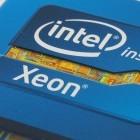 Intel Skylake: Sockel 1151 und DDR4, weiterhin PCIe 3.0 und vier Kerne