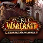 Warlords of Draenor: World of Warcraft geht in die fünfte Erweiterung
