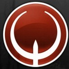 Quake Live: Aus dem Browser in den Windows-Client