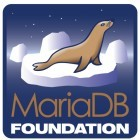 MySQL-Fork: MariaDB 10.0 Beta steht zum Download bereit