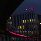 Datenschutz: Telekom plant deutsches Internet