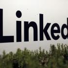 Spionage: Britischer Geheimdienst manipuliert Seiten von LinkedIn
