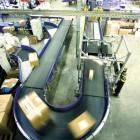 GLS und DPD: Paketdienste wollen Service zu Onlinebestellung einschränken