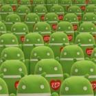 Android ROMs: Einbindung von Kitkat schreitet voran