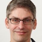 Routerzwang: SPD-Politiker empfiehlt Hacken der Zugangsdaten