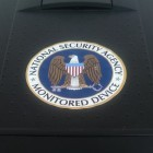 IMHO: Warum die Datenschutzdiskussion nicht vorankommt
