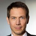 """IT-Sicherheitsgipfel: Telekom-Chef sieht """"Kartell der Geheimdienste"""""""