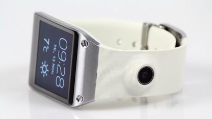 Sind aktuelle Smartwatches schon so, wie sie sich der Nutzer vorstellt?