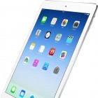 Apple: Anwender beklagen Displayprobleme beim iPad Air