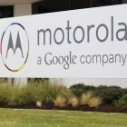 Motorola Moto G: 4,5-Zoll-Smartphone mit HD-Display für 170 Euro