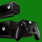 Xbox One: Großes Update behebt 50-Hz-Bug und verbessert Chat