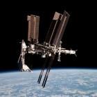 Jewgeni Kasperski: Schadcode auf der ISS, Stuxnet im Atomkraftwerk