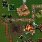 Blizzard: Warcraft 1 und 2 sollen neu erscheinen