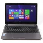 Schenker S403 im Test: Das aufrüstbereite Ultrabook