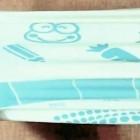 Tamicare: Unterwäsche aus dem 3D-Drucker