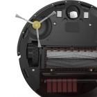 Roomba 880: Staubsaugerroboter pfeift auf die Bürsten