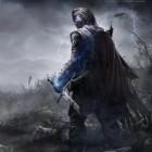 Mittelerde Mordors Schatten: Zwischen dem Hobbit und dem Herrn der Ringe