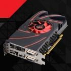 R9 270: Kleine Radeon für schwache Netzteile und noch mehr Spiele