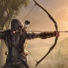 Mobile Gaming: Ubisoft verkauft letzten Gameloft-Anteil