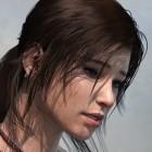 AMD TressFX: Lara Crofts nächster Friseurtermin