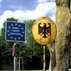 Schlandnet: So funktioniert das deutsche Internet