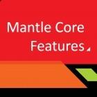 Developer Summit 2013: Mantle beschleunigt Crossfire und verringert Mikroruckler