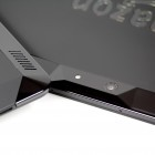 Kindle Fire HDX im Hands on: Scharfe Displays und satter Sound