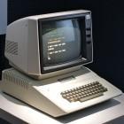 Betriebssystem: Apples erstes DOS im Quellcode veröffentlicht