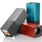 Lichtfeldkamera: Neue Lytro-Software erzeugt 3D-Bilder