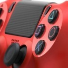 Tests Playstation 4: Klasse Hardware und Spiele, die besser sein könnten