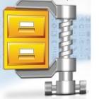 Windows-Tool: Winzip komprimiert die Cloud