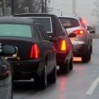 Kfz-Überwachung: Wer zu hart bremst, verliert seinen Versicherungsrabatt
