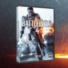 Developer Summit 2013: AMDs Mantle war eine Idee der Battlefield-Entwickler