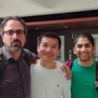 Oneplus One: Cyanogenmod-Smartphone wird nach Kundenwünschen ausgestattet