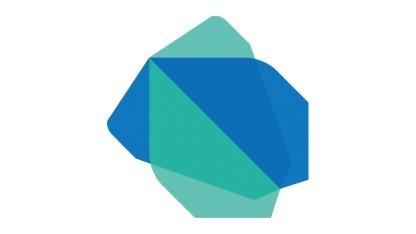 Dart SDK 1.0 steht zum Download bereit.