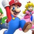 Nintendo: Einheitliches Onlinekonto auf Wii U und 3DS