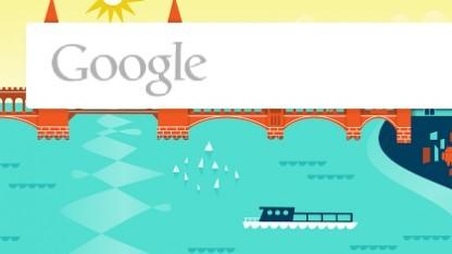 Google verteilt momentan ein Update für Google Now.