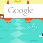 Google Now: Update bringt mehr Informationen und neues Design