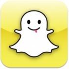 Sexting: Facebook bietet 3 Milliarden US-Dollar für Snapchat