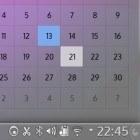 KDE: Plasma-2-Meilenstein in einem Monat