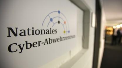 Die Bekämpfung von Cyberkriminalität gehört zu den Zielen von Union und SPD.