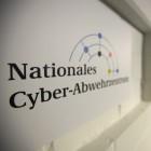 Große Koalition: IT-Sicherheit stärken und Sharehoster bekämpfen