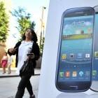 Samsung: Android 4.3 für Galaxy S3 ist wieder da