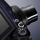 EX-10: Casios Edelkompakte beherrscht Dual-Belichtungsreihen