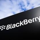 Whatsapp-Konkurrenz: Blackberry Messenger nun auch für iPads und iPods