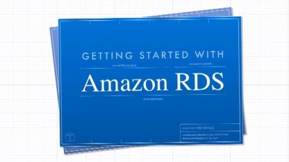 Amazon RDS für PostgreSQL