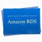 Amazon RDS: PostgreSQL aus der Cloud