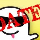 Snapchat: Google wollte Facebook angeblich überbieten
